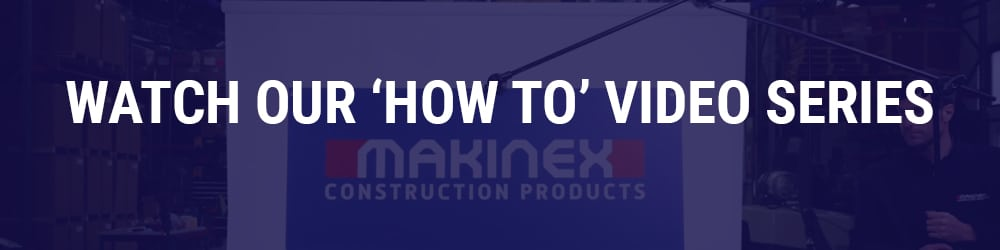 Watch Our How to video Series